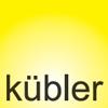 kuebler.net