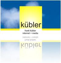 Frank Kübler